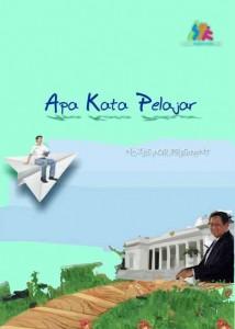 buku_apa_kata_pelajar_presiden_