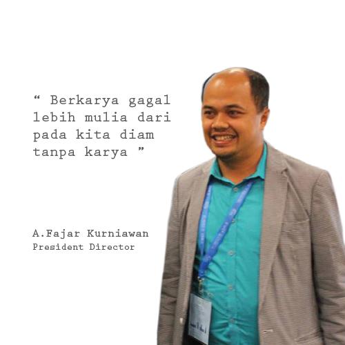 image-fajar-kurniawan