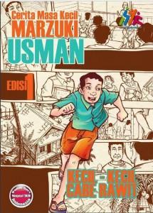 komik_biografi_marzuki_usman_