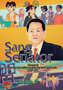 komik_sang_senator_thumbnail_