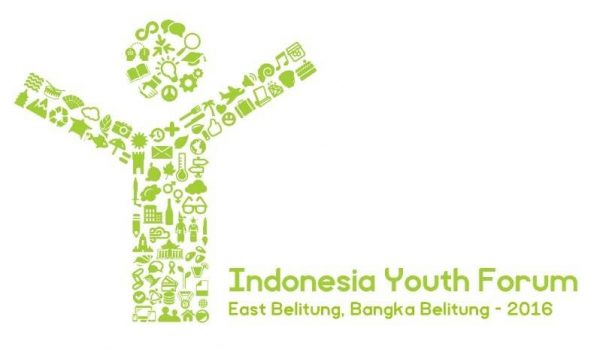 Protected: Indonesia Youth Forum