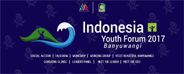 Indonesia Youth Forum