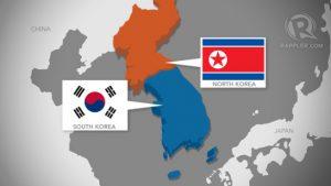 Korea Selatan dan Korea Utara: Saudara dalam Sejarah