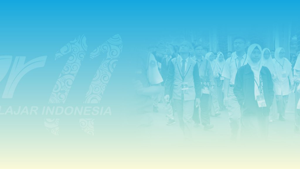 Peminatan Isu di Forum Pelajar Indonesia 11