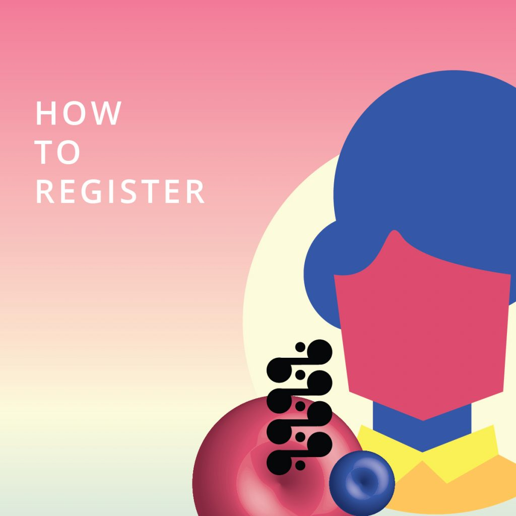 FOR 11: How to Register?